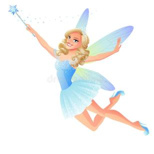 Картинки по запросу фея