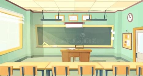 Classroom Background Cartoon Stock Illustrations 13 273 Classroom Background Cartoon Stock Illustrations Vectors & Clipart Dreamstime