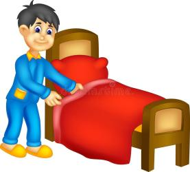 Cartoon Boy Bedroom Stock Illustrations 2 514 Cartoon Boy Bedroom Stock Illustrations Vectors & Clipart Dreamstime