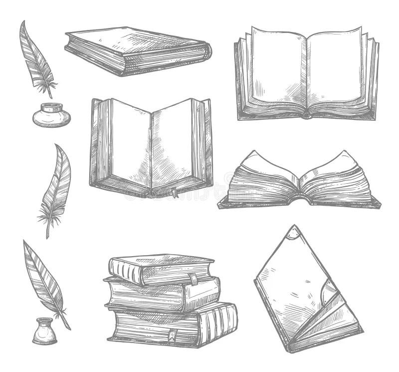 Manoscritti Illustrazioni, Vettoriali E Clipart Stock
