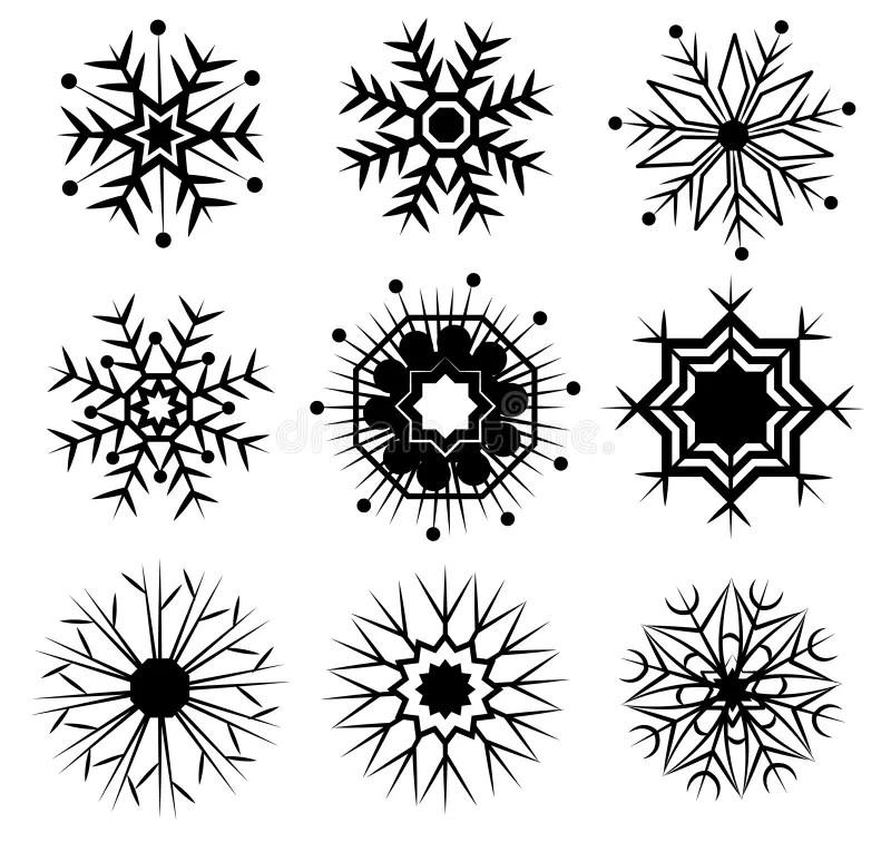 Winter landscape. stock vector. Illustration of beauty