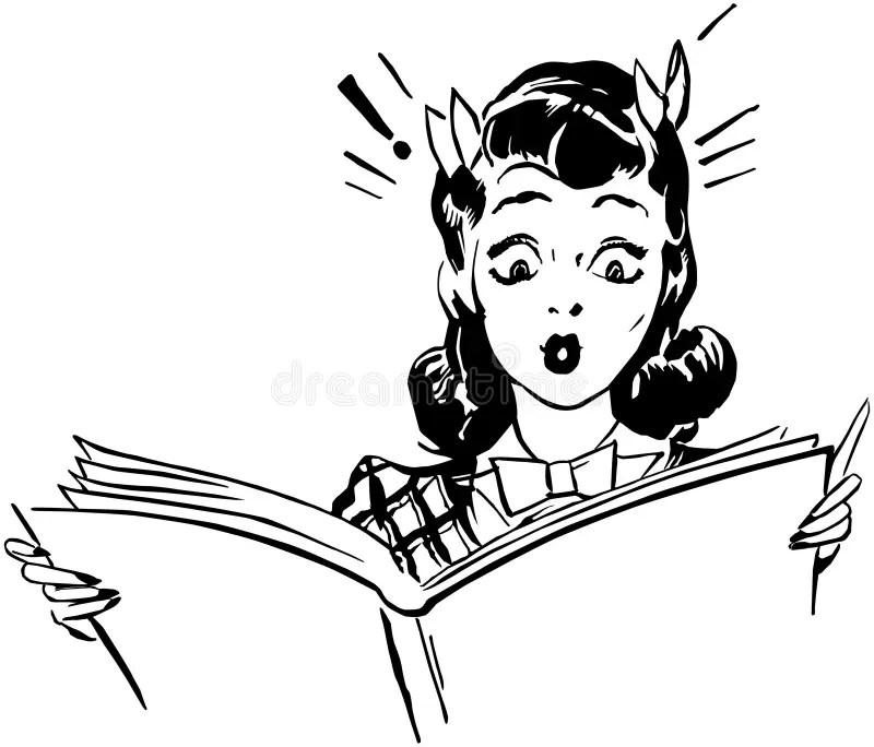 Agape Stock Illustrations, Vectors, & Clipart