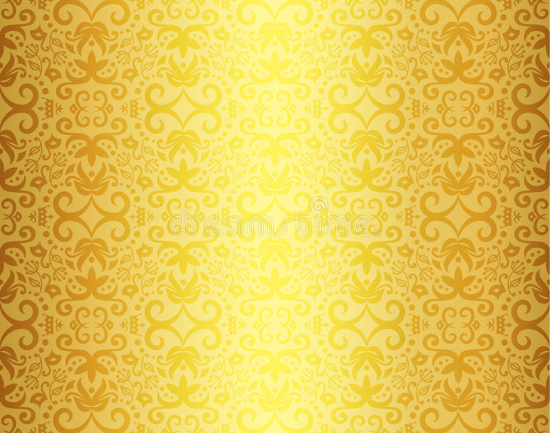 Ijo Kuning Powerpoint Background Templates
