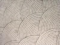 Vintage Mosaic Tile Royalty Free Stock Images - Image: 2225969