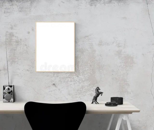 Wall Tap Floor Interior Design Free Public Domain Cc Image