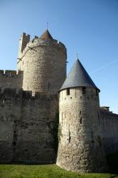 medieval castle torre walls tower castelo paredes castello pareti castillo kasteel muren toren middeleeuwse het antigo medievali imagem outside torretta