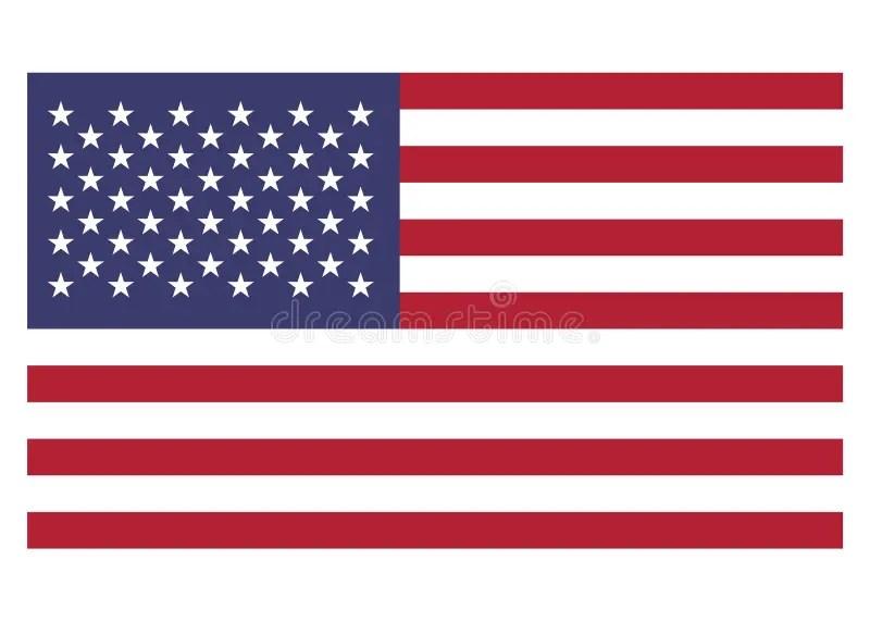 American Flag Stock Illustrations 153 572 American Flag Stock Illustrations Vectors Clipart Dreamstime