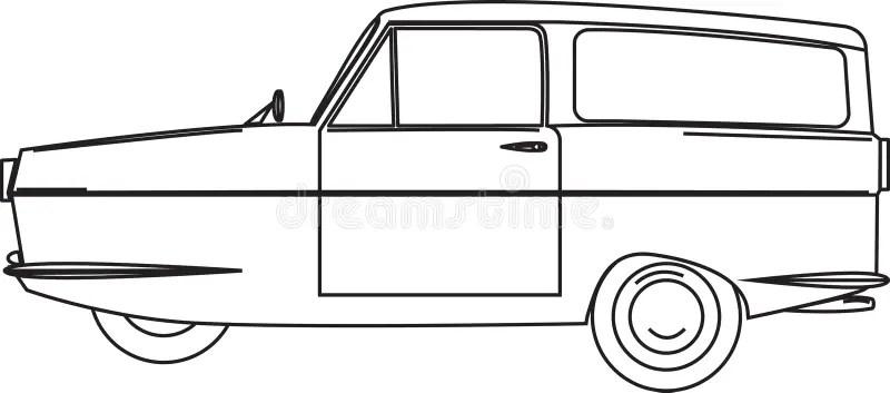 000002183 wheler stock vector. Illustration of wheeler