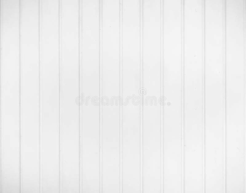 White panel wall stock image. Image of abstract, white