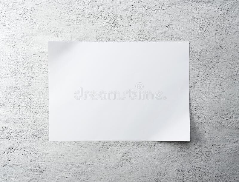 free 5537+ best branding mockups free yellowimages mockups. 159 Greaseproof Paper White Background Photos Free Royalty Free Stock Photos From Dreamstime