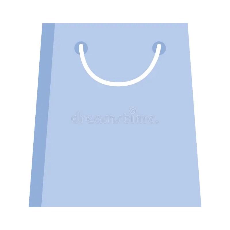 Cd case mockup template bundle disc. White Shopping Bag Mockup Brand Icon Stock Vector Illustration Of Design Store 199501999