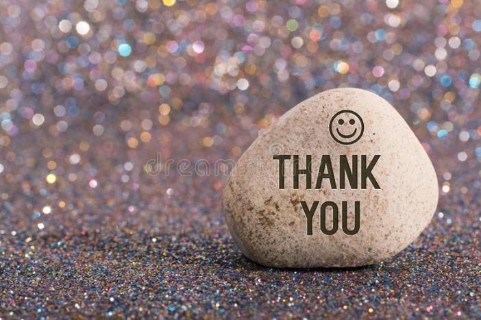 24,851 Thank You Photos - Free & Royalty-Free Stock Photos from Dreamstime