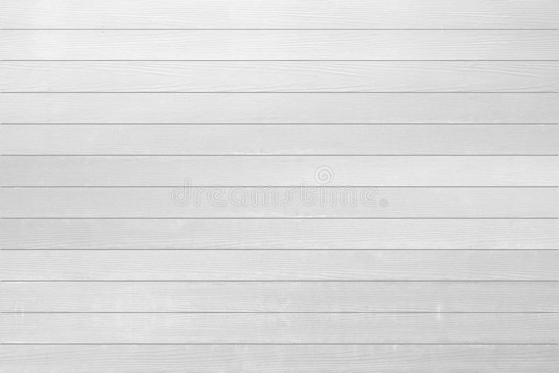 White Wood Texture Stock Image Image Of Exterior