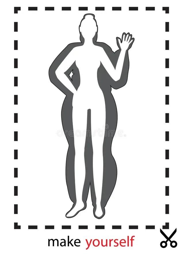 Suit Cartoon Thin Bathing
