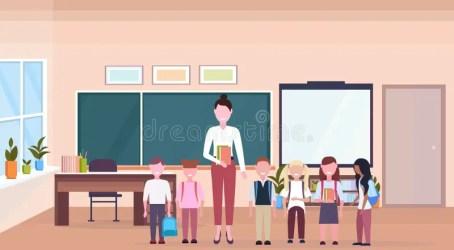 Cartoon Teacher Desk Stock Illustrations 2 730 Cartoon Teacher Desk Stock Illustrations Vectors & Clipart Dreamstime