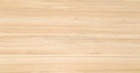 Wood Texture Surface Of Light Wood Background For Design And Decoration Stock Image Image of grunge effect: 120820685