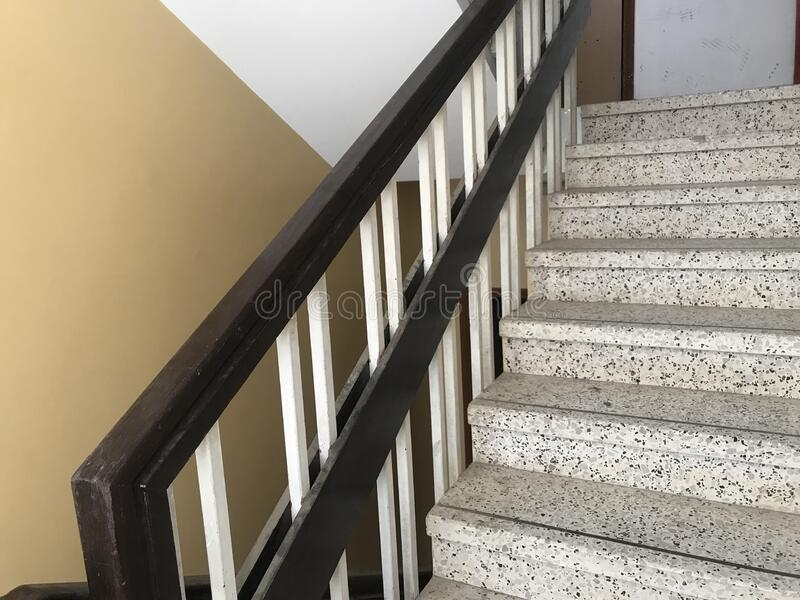 49 Granite Tread Photos Free Royalty Free Stock Photos From   Staircase Steps Granite Design   Italian Marble Step   Elegant   Balcony   Moulding   Small House