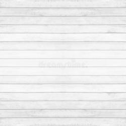 Wooden Wall Texture Background Gray white Vintage Color Stock Photo Image of carpentry floor: 50932888