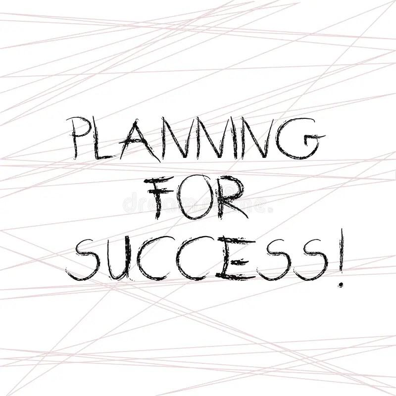 Pattern Of Business Process, Planning, Strategy, Finance