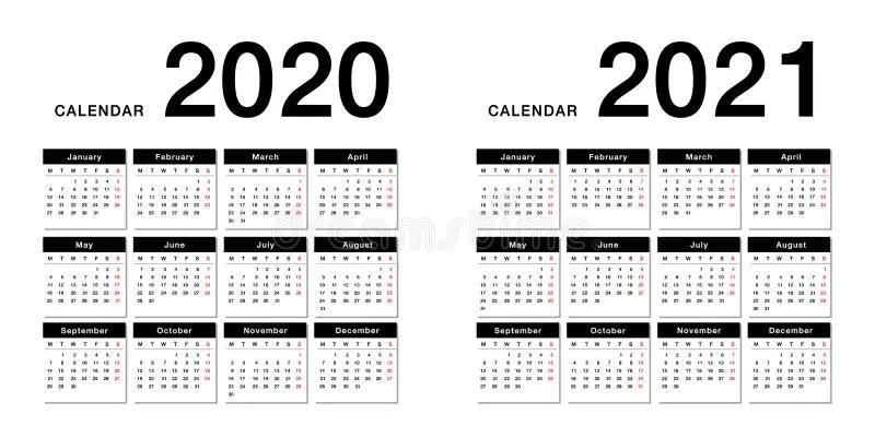 January 2020 Planning Calendar . Simple January 2020