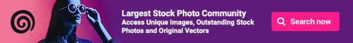 Royalty Free Stock Images