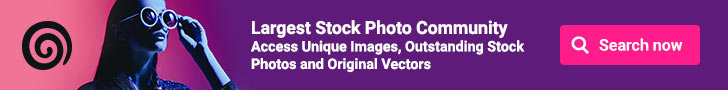 Stock Photography