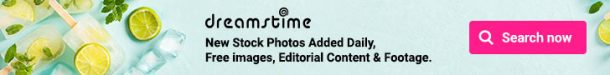 Stock Photos & Images