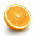 hcg weight loss orange park fl