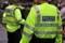 image photo : British police