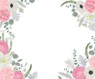 framed prints for kitchens granite top kitchen island breakfast bar 被设置的向日葵 婚姻的邀请和生日贺卡的汇集装饰花卉设计元素 向量例证 - 插画 包括有 艺术, 要素: 80367997