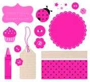 framed prints for kitchens rustic kitchen chairs 与杯形蛋糕标签的被加点的背景 向量例证. 插画 包括有 手册, 奶油, 生日, 厨房, 逗人喜爱, 背包 ...