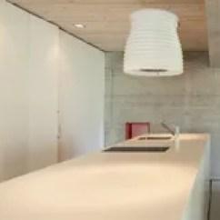 Brown Kitchen Sink Design Software Mac 厨台顶层 库存图片. 图片 包括有 感激的, 设备, 庄园, 内部, 碗柜, 属性, 没人, 椅子, 计数器 ...