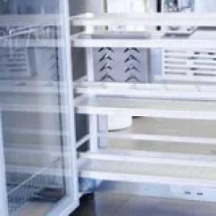 Kitchen Organizer Funnel 厨房器物的组织者辅助部件咖啡门家具谷物把柄修造在设备库存图片 图片 厨房器物的组织者辅助部件咖啡门家具谷物把柄修造在设备免