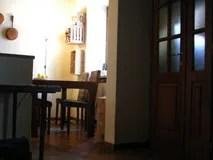 tuscany kitchen faucet flat front cabinets 托斯卡纳 厨房家具库存图片 图片包括有拱道 楼层 住宅 内部 方便 厨房托斯卡纳免版税图库摄影
