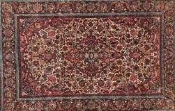 東方地毯的模板 向量例證. 插畫 包括有 刺繡, 巡回表演者, 藍色, 聚會所, 伊斯蘭, 中間, 靛藍 - 72758405