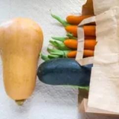 Compost Bin For Kitchen Knife Sets 厨房浪费的食物 库存照片. 图片 包括有 切细, 材料, 使用, 能承受, 果子, 堆肥, 垃圾, 厨房 ...