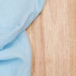 Gray Kitchen Towels Design Naperville 在毛巾的切板在木厨房用桌上厨房紫色格子花呢披肩颜色厨房布料食物装饰在 在毛巾的切板在木厨房用桌上厨房蓝色颜色厨房