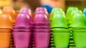 kitchen compost container organic utensils 厨房浪费的食物 库存照片. 图片 包括有 切细, 材料, 使用, 能承受, 果子, 堆肥, 垃圾, 厨房 ...