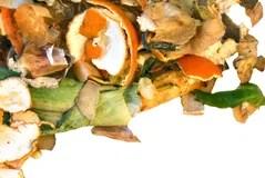 kitchen recycle bin battery powered under cabinet lighting 厨房食品废弃部 库存照片. 图片 包括有 纸张, 厨房, 材料, 蔬菜, 削皮, 堆肥, 切细, 票据, 垃圾 ...