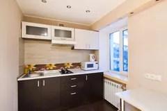 framed prints for kitchens indoor kitchen grill 厨房内部特写镜头库存照片 图片包括有休眠 全景 宽敞 居住 照亮 宽敞单室公寓 厨房的看法图库摄影