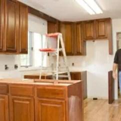 Costco Kitchen Remodel Appliances Reviews 购物在好市多的人们编辑类照片 图片包括有costco 会员 投反对票 线路 机柜住所改善厨房改造免版税库存图片
