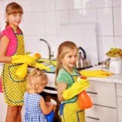 Kitchen Kid Appliance Stores Near Me 烹调在厨房的孩子库存照片 图片 53064909 烹调在厨房的孩子图库摄影
