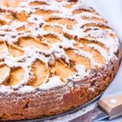 White Kitchen Bench Stainless Steel Hood 苹果点心饼 库存照片. 图片 包括有 色情, 糖果, 苹果, 蛋糕, 巧克力, 浇灌, 鲜美, 奶油, 的道歉的 ...