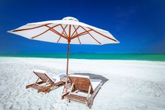 beach chairs and umbrella loll designs adirondack chair stock images download 31 858 royalty free photos amazing tropical with on white sand travel background destinations