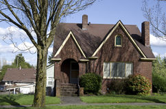 https://i0.wp.com/thumbs.dreamstime.com/t/american-old-brick-house-small-neighborhood-seattle-39647908.jpg