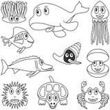 Perla Illustrazioni Vettoriali E Clipart Stock  15145 Illustrazioni Stock
