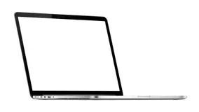 Macbook Stock Illustrations