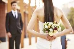 Wedding Stock Photos 721859 Images