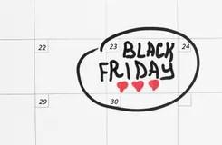 2018 Calendar Template. Vertical Weeks. First Day Monday