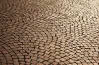 Brick Pathway Stock Photos, Images, & Pictures - 5,278 Images